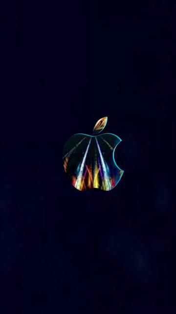 Apple Wallpaper..post your creative Apple wallpaper-imageuploadedbytapatalk1434770740.990917.jpg