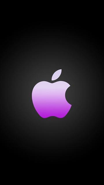 Apple Wallpaper..post your creative Apple wallpaper-imageuploadedbytapatalk1435130597.491326.jpg