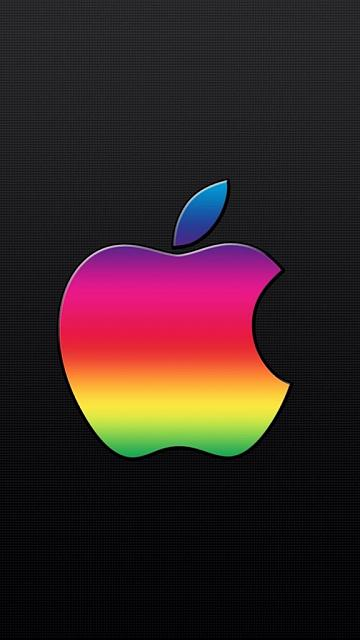 Apple Wallpaper..post your creative Apple wallpaper-imageuploadedbytapatalk1435132569.997077.jpg