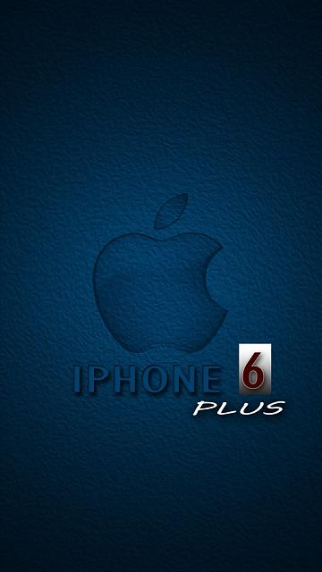 Apple Wallpaper..post your creative Apple wallpaper-imageuploadedbytapatalk1435132625.618184.jpg