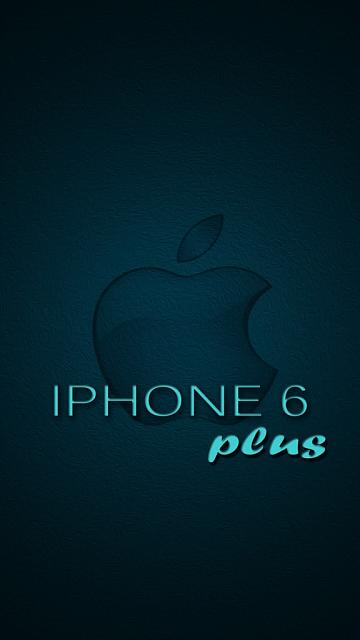 Apple Wallpaper..post your creative Apple wallpaper-imageuploadedbytapatalk1435132636.188409.jpg