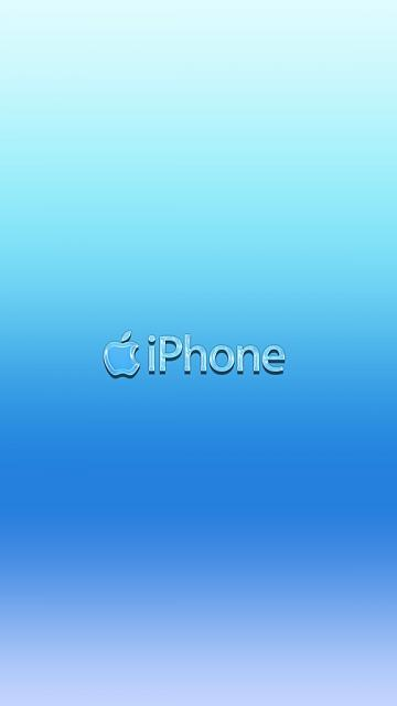 Apple Wallpaper..post your creative Apple wallpaper-imageuploadedbytapatalk1435631019.411596.jpg