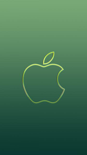 Apple Wallpaper..post your creative Apple wallpaper-imageuploadedbytapatalk1435631054.610847.jpg