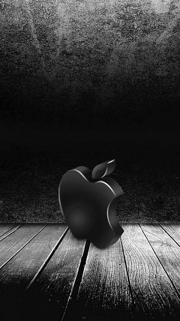 Apple Wallpaper..post your creative Apple wallpaper-imageuploadedbytapatalk1435750960.376378.jpg