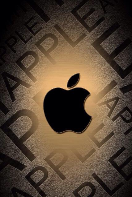 Apple Wallpaper..post your creative Apple wallpaper-imageuploadedbytapatalk1436280631.670473.jpg