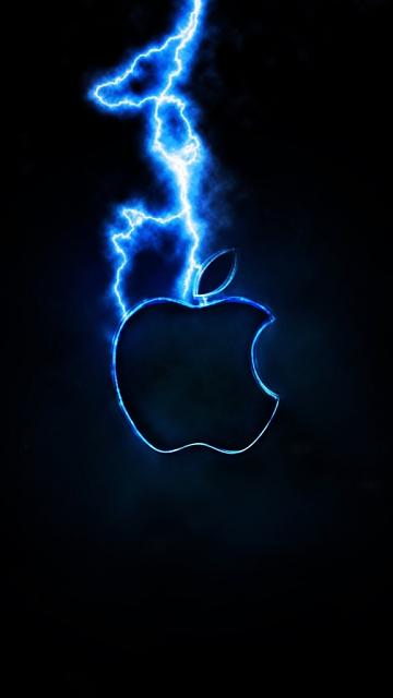 Apple Wallpaper..post your creative Apple wallpaper-imageuploadedbytapatalk1437158448.556783.jpg