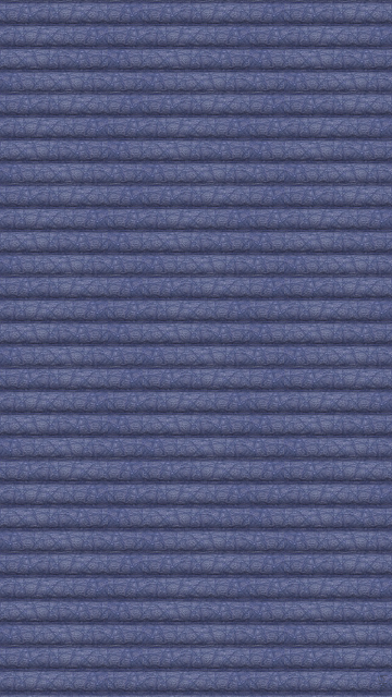 Looking for a new wallpaper or have one to share?-blue-loop.png