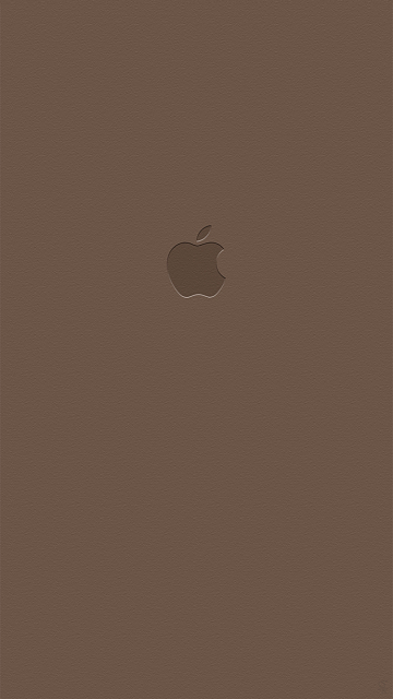 Looking for a new wallpaper or have one to share?-olive-brown.png