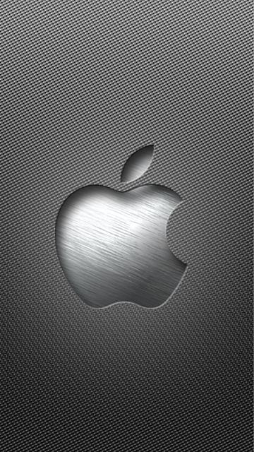 Apple Wallpaper..post your creative Apple wallpaper-imageuploadedbytapatalk1437575757.523147.jpg