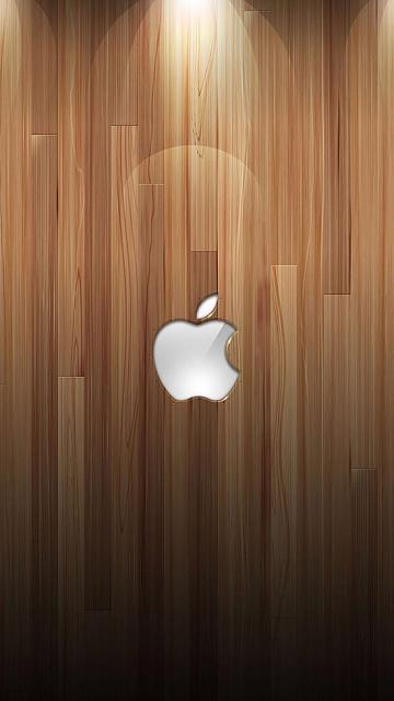 Apple Wallpaper..post your creative Apple wallpaper-imageuploadedbytapatalk1437780747.720367.jpg