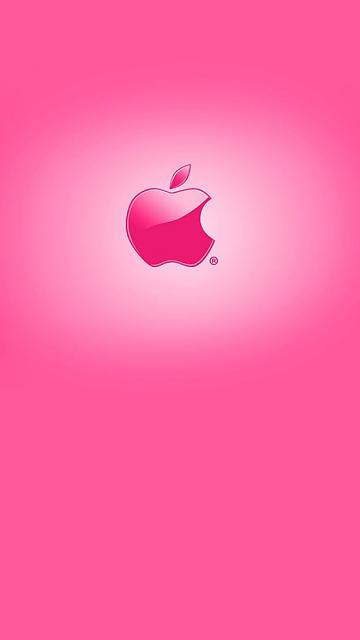 Apple Wallpaper..post your creative Apple wallpaper-imageuploadedbytapatalk1437780757.969189.jpg