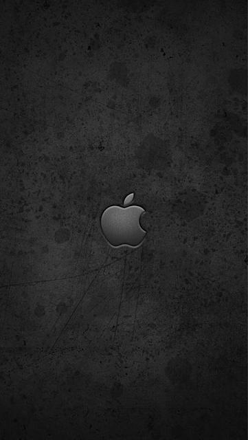 Apple Wallpaper..post your creative Apple wallpaper-imageuploadedbytapatalk1437780802.558811.jpg
