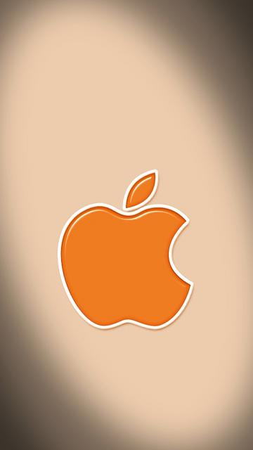 Apple Wallpaper..post your creative Apple wallpaper-imageuploadedbytapatalk1437842120.471273.jpg