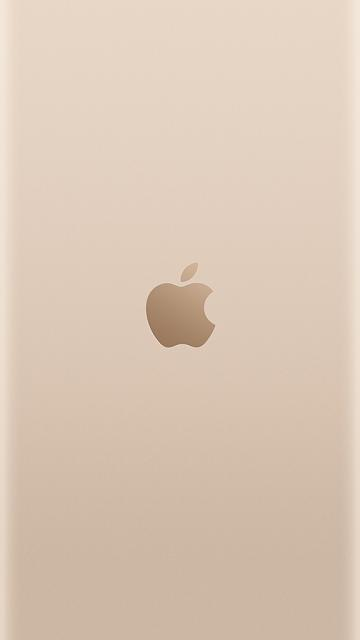 Apple Wallpaper..post your creative Apple wallpaper-imageuploadedbytapatalk1437859920.764136.jpg