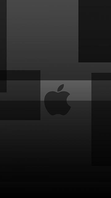 Apple Wallpaper..post your creative Apple wallpaper-imageuploadedbytapatalk1438056389.215675.jpg