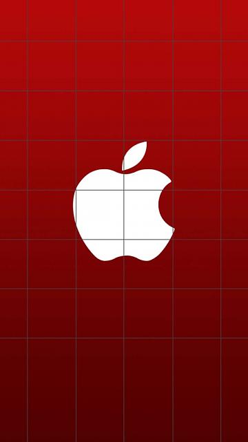 Apple Wallpaper..post your creative Apple wallpaper-imageuploadedbytapatalk1438056397.414769.jpg