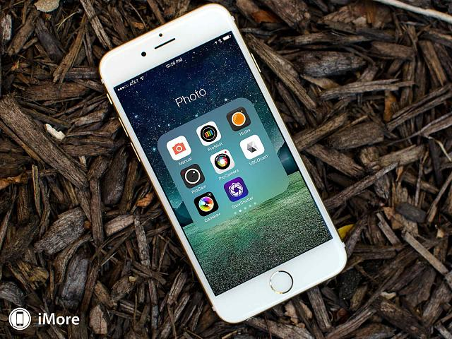 Attached Thumbnails Please I Need This Wallpaper Where Can Find It Iphone