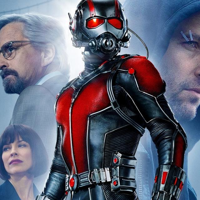 ant man 2015 imdb autos post