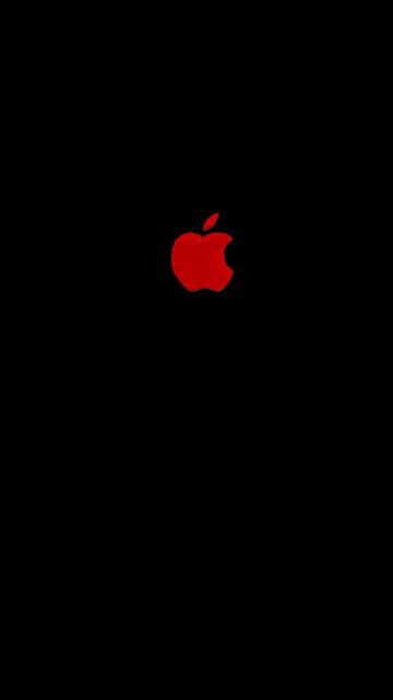 Apple Wallpaper..post your creative Apple wallpaper-imageuploadedbytapatalk1438354135.784686.jpg