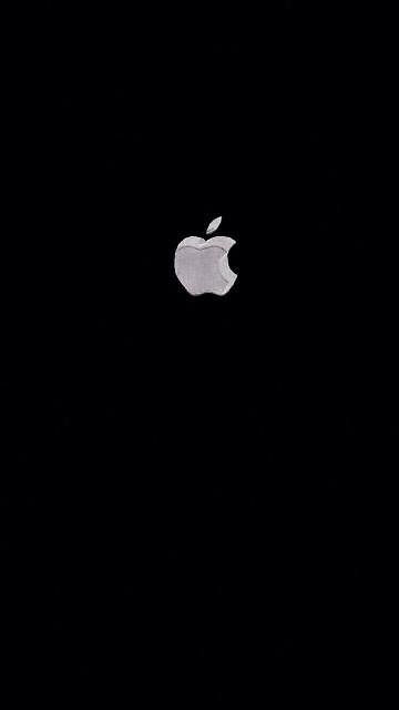 Apple Wallpaper..post your creative Apple wallpaper-imageuploadedbytapatalk1438354147.468094.jpg