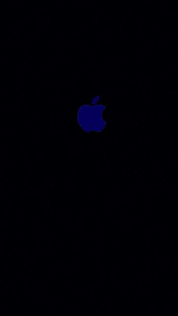 Apple Wallpaper..post your creative Apple wallpaper-imageuploadedbytapatalk1438354156.891661.jpg