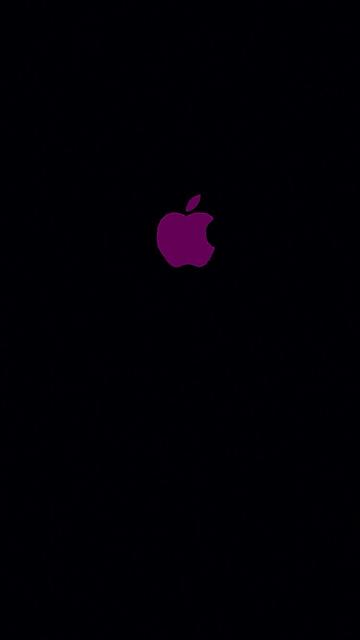 Apple Wallpaper..post your creative Apple wallpaper-imageuploadedbytapatalk1438354165.002157.jpg