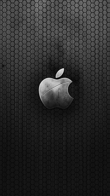 Apple Wallpaper..post your creative Apple wallpaper-imageuploadedbytapatalk1438368884.880682.jpg