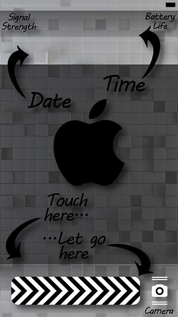 Apple Wallpaper..post your creative Apple wallpaper-imageuploadedbytapatalk1438368894.717854.jpg