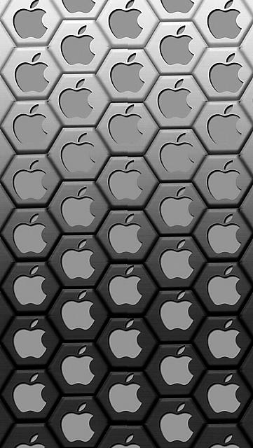 Apple Wallpaper..post your creative Apple wallpaper-imageuploadedbytapatalk1438480320.558218.jpg