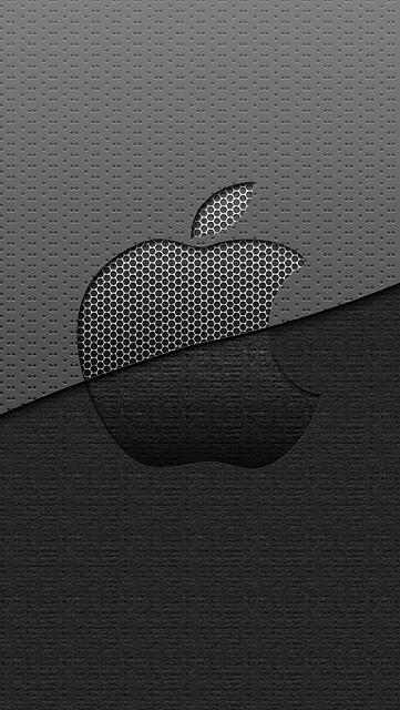 Apple Wallpaper..post your creative Apple wallpaper-imageuploadedbytapatalk1438480333.993565.jpg