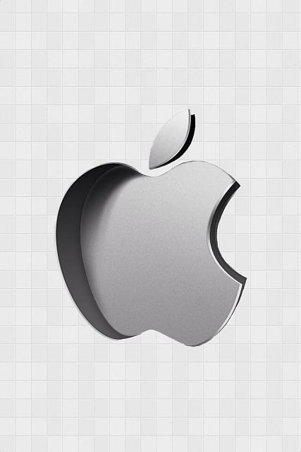 Apple Wallpaper..post your creative Apple wallpaper-imageuploadedbytapatalk1438480921.943126.jpg