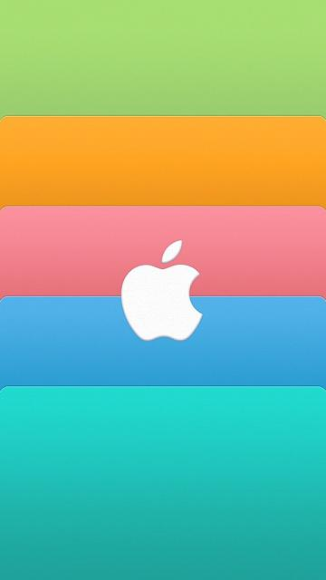 Apple Wallpaper..post your creative Apple wallpaper-imageuploadedbytapatalk1438555267.673470.jpg