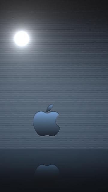 Apple Wallpaper..post your creative Apple wallpaper-imageuploadedbytapatalk1438657789.607720.jpg
