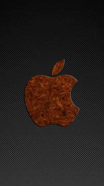 Apple Wallpaper..post your creative Apple wallpaper-imageuploadedbytapatalk1438822272.480405.jpg