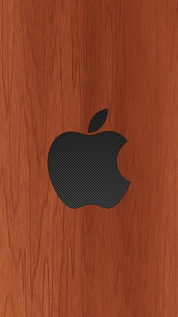 Apple Wallpaper..post your creative Apple wallpaper-imageuploadedbytapatalk1438822281.651622.jpg