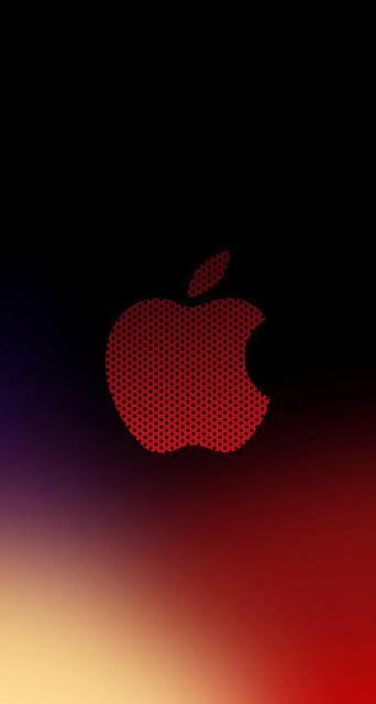Apple Wallpaper..post your creative Apple wallpaper-imageuploadedbytapatalk1439255086.231916.jpg