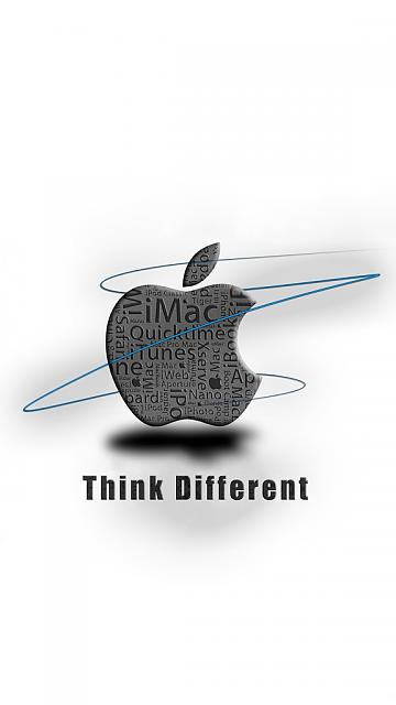 Apple Wallpaper..post your creative Apple wallpaper-imageuploadedbytapatalk1439370781.056058.jpg