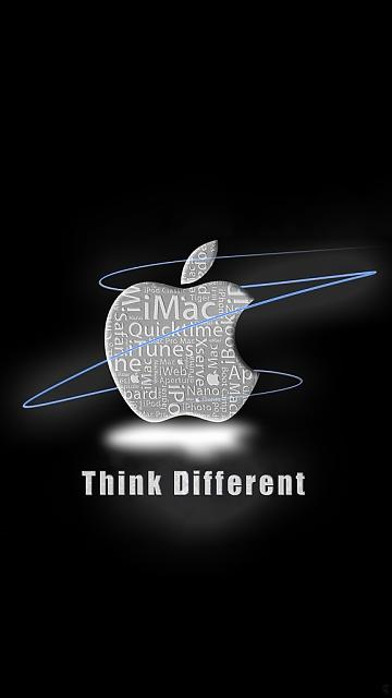 Apple Wallpaper..post your creative Apple wallpaper-imageuploadedbytapatalk1439381033.735579.jpg
