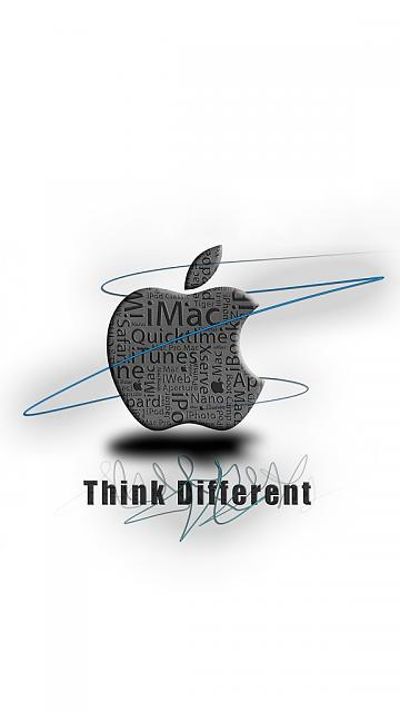 Apple Wallpaper..post your creative Apple wallpaper-imageuploadedbytapatalk1439381045.720244.jpg