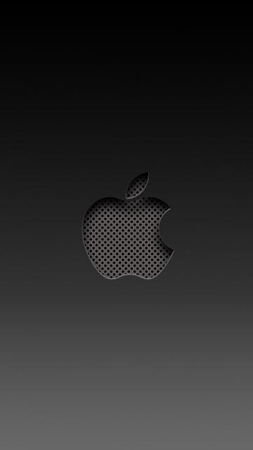 Apple Wallpaper..post your creative Apple wallpaper-imageuploadedbytapatalk1439381126.777962.jpg