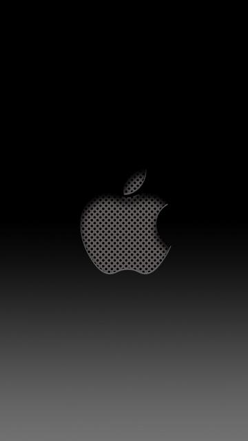 Apple Wallpaper..post your creative Apple wallpaper-imageuploadedbytapatalk1439381149.264208.jpg