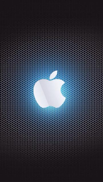 Apple Wallpaper..post your creative Apple wallpaper-imageuploadedbytapatalk1440171408.384456.jpg