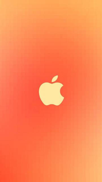 Apple Wallpaper..post your creative Apple wallpaper-imageuploadedbytapatalk1440173075.194773.jpg