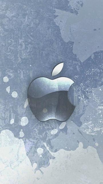 Apple Wallpaper..post your creative Apple wallpaper-imageuploadedbytapatalk1440173082.645595.jpg