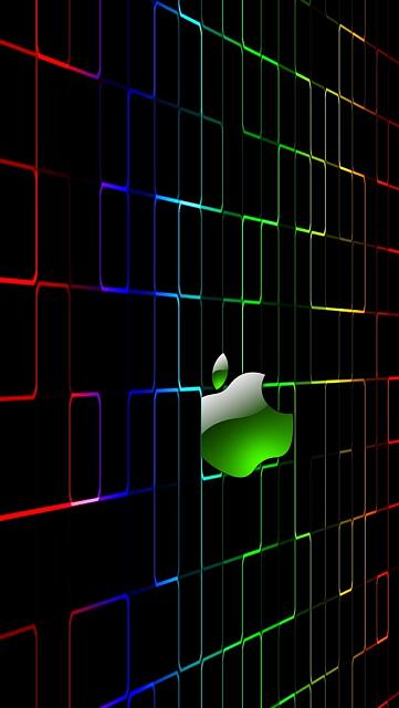 Apple Wallpaper..post your creative Apple wallpaper-imageuploadedbytapatalk1440176128.088756.jpg