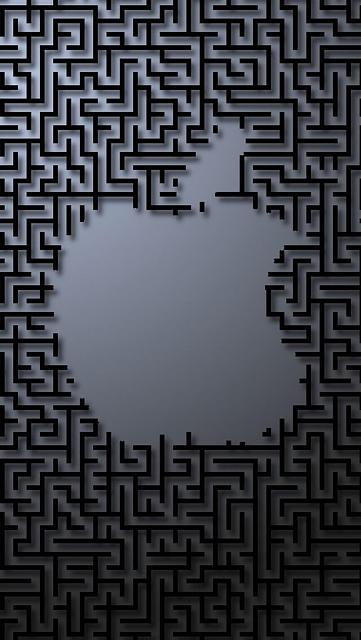Apple Wallpaper..post your creative Apple wallpaper-imageuploadedbytapatalk1440255930.240910.jpg