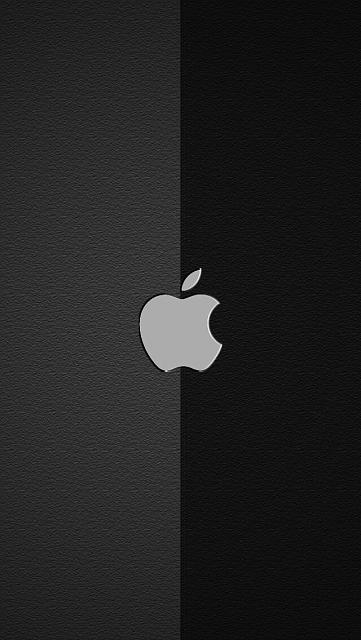 Apple Wallpaper..post your creative Apple wallpaper-imageuploadedbytapatalk1440255954.462798.jpg