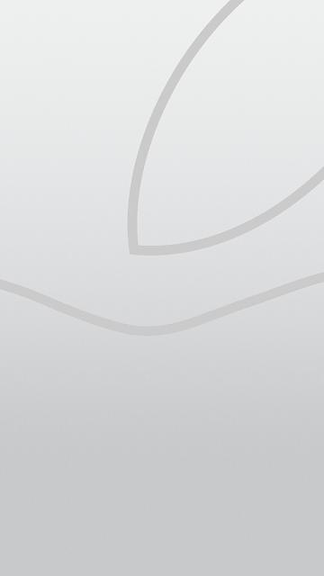 Apple Wallpaper..post your creative Apple wallpaper-imageuploadedbytapatalk1440472419.799117.jpg