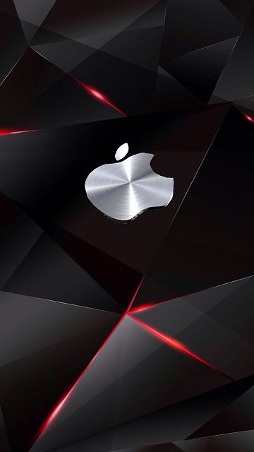 Can someone photoshop my wallpaper with an apple logo?-imageuploadedbytapatalk1440812353.349282.jpg