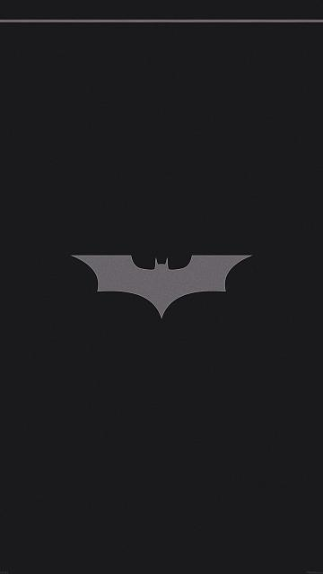 Batman Wallpaper-image.jpg